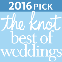 Music By Design Knot Best of Weddings 2016
