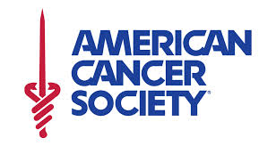 American Cancer Society Giving Back